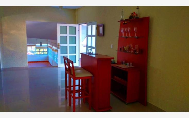 Foto de casa en venta en primera norte oriente , linda vista, berriozábal, chiapas, 1621810 No. 21