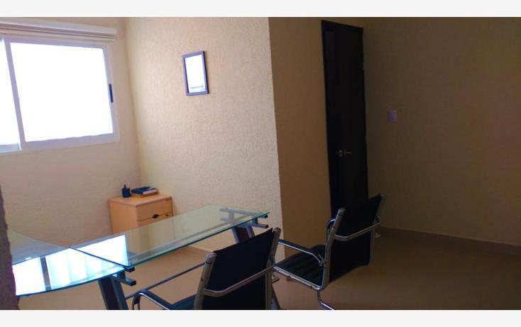 Foto de casa en venta en primera norte oriente, linda vista, berriozábal, chiapas, 1621810 no 23
