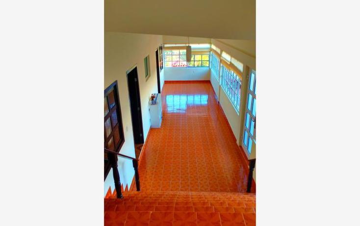 Foto de casa en venta en primera norte oriente, linda vista, berriozábal, chiapas, 1621810 no 25