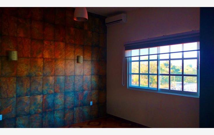 Foto de casa en venta en primera norte oriente , linda vista, berriozábal, chiapas, 1621810 No. 26