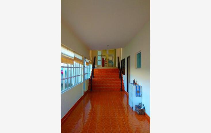 Foto de casa en venta en primera norte oriente, linda vista, berriozábal, chiapas, 1621810 no 27