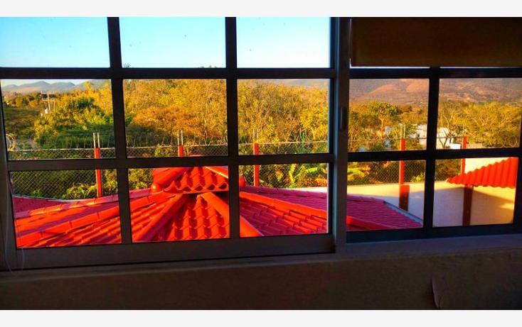 Foto de casa en venta en primera norte oriente, linda vista, berriozábal, chiapas, 1621810 no 28