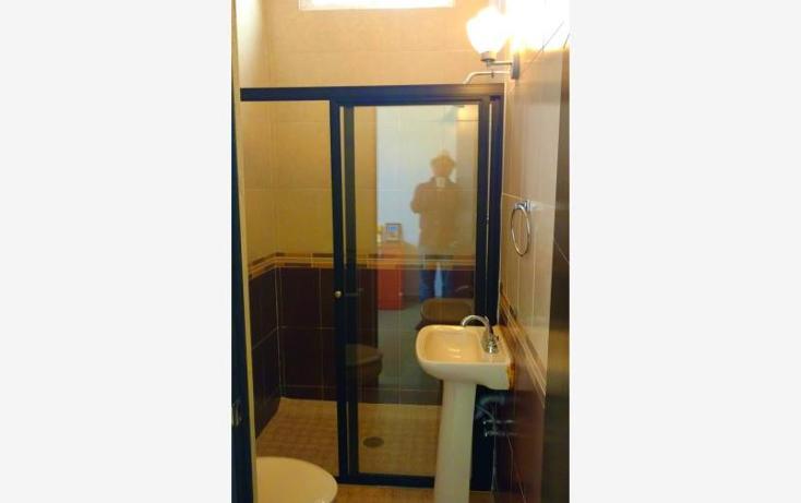 Foto de casa en venta en primera norte oriente, linda vista, berriozábal, chiapas, 1621810 no 29