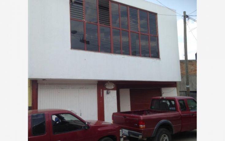 Foto de local en venta en primera poniente 392, colegio del aire, zapopan, jalisco, 1997750 no 01