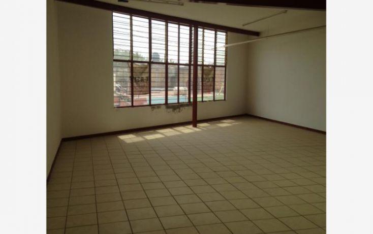 Foto de local en venta en primera poniente 392, colegio del aire, zapopan, jalisco, 1997750 no 03