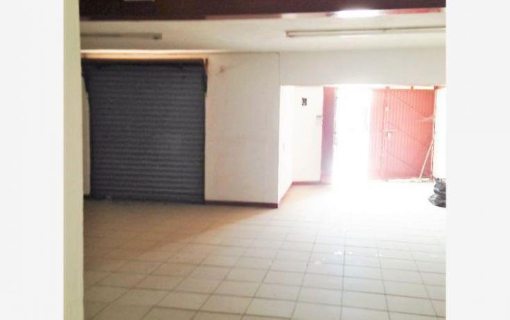 Foto de local en venta en primera poniente 392, colegio del aire, zapopan, jalisco, 1997750 no 05