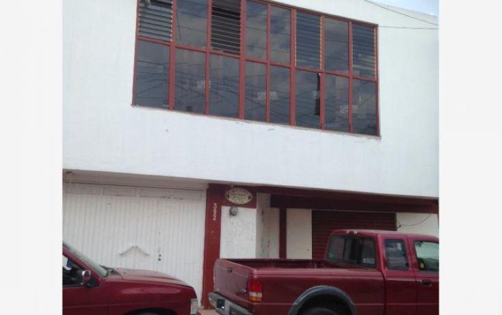 Foto de local en venta en primera poniente 392, colegio del aire, zapopan, jalisco, 1997750 no 06