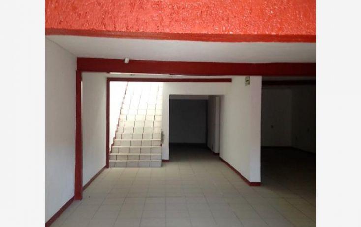 Foto de local en venta en primera poniente 392, colegio del aire, zapopan, jalisco, 1997750 no 07