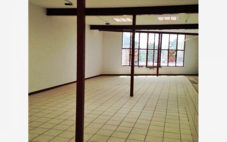 Foto de local en venta en primera poniente 392, colegio del aire, zapopan, jalisco, 1997750 no 11