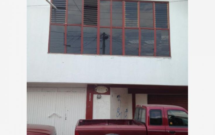 Foto de local en venta en primera poniente 392, colegio del aire, zapopan, jalisco, 1997750 no 12