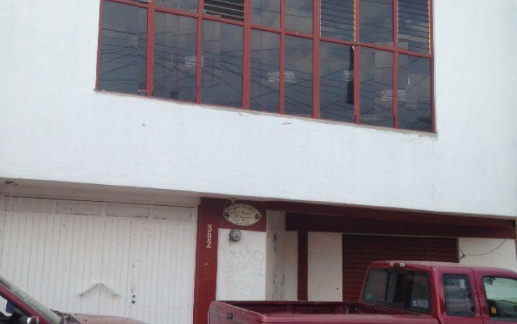 Foto de local en venta en primera poniente 392, nuevo méxico, zapopan, jalisco, 1785280 no 06