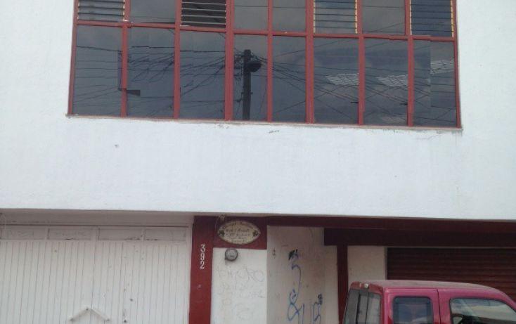 Foto de local en venta en primera poniente 392, nuevo méxico, zapopan, jalisco, 1785280 no 12