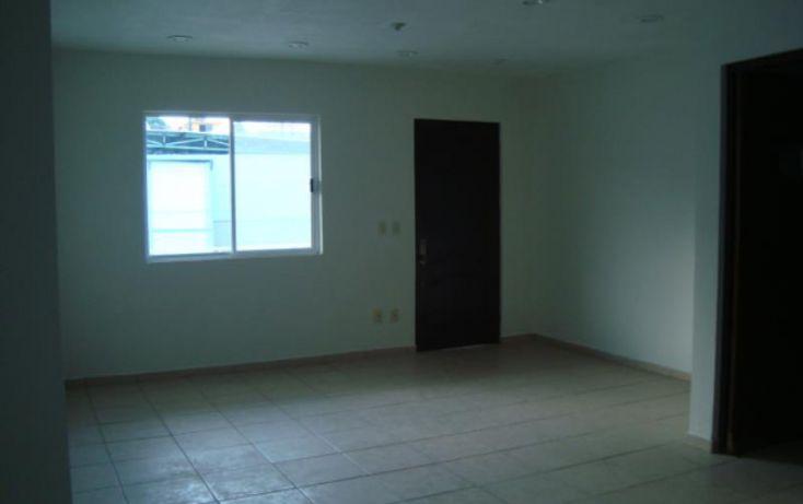 Foto de casa en venta en primera privada 105, universidad sur, tampico, tamaulipas, 1539398 no 02