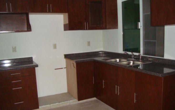 Foto de casa en venta en primera privada 105, universidad sur, tampico, tamaulipas, 1539398 no 03