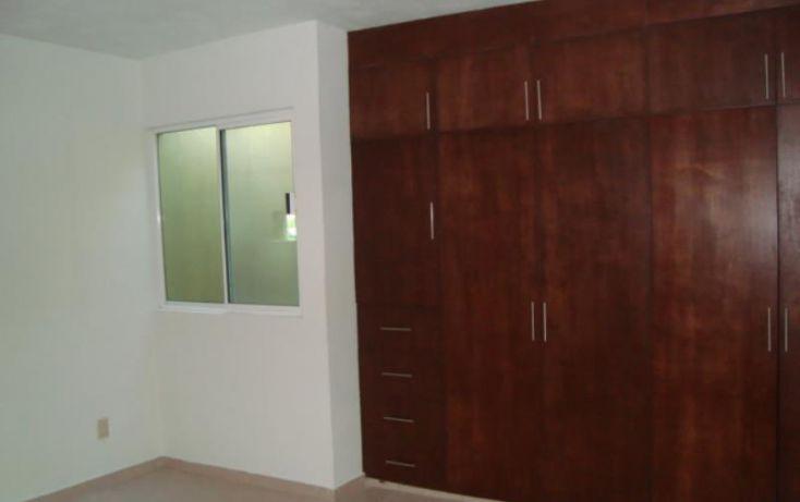 Foto de casa en venta en primera privada 105, universidad sur, tampico, tamaulipas, 1539398 no 07