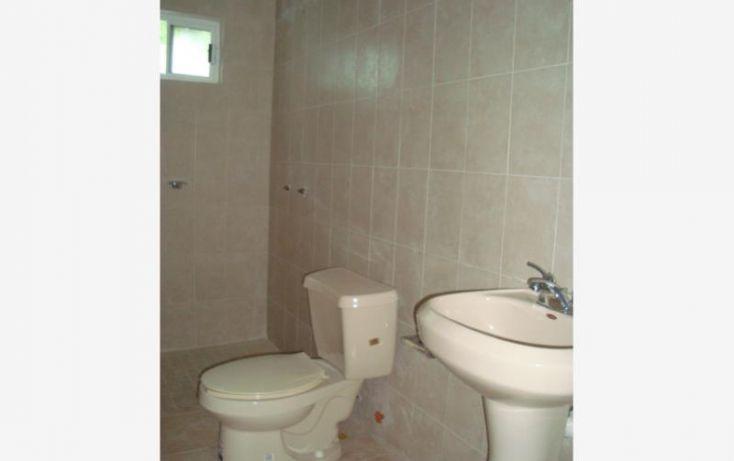 Foto de casa en venta en primera privada 105, universidad sur, tampico, tamaulipas, 1539398 no 08