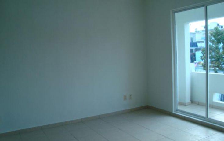Foto de casa en venta en primera privada 105, universidad sur, tampico, tamaulipas, 1539398 no 09