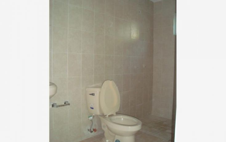 Foto de casa en venta en primera privada 105, universidad sur, tampico, tamaulipas, 1539398 no 10