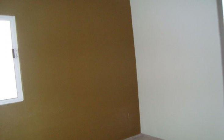 Foto de casa en venta en primera privada 105, universidad sur, tampico, tamaulipas, 1539398 no 11