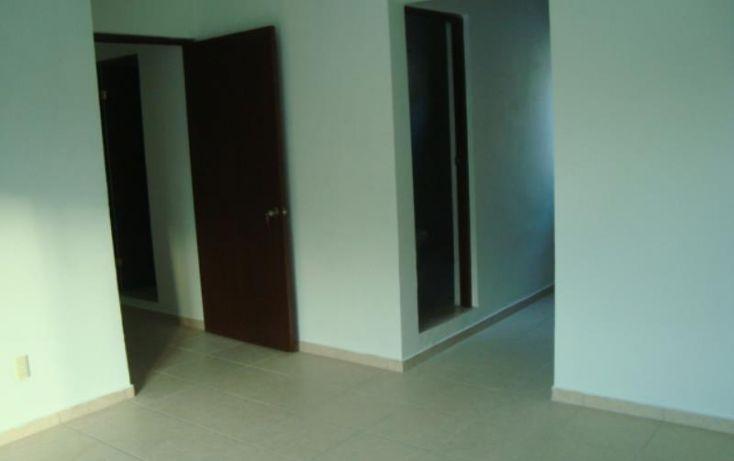 Foto de casa en venta en primera privada 105, universidad sur, tampico, tamaulipas, 1539398 no 12