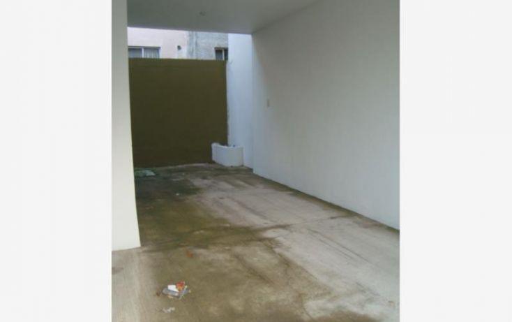 Foto de casa en venta en primera privada 105, universidad sur, tampico, tamaulipas, 1539398 no 14