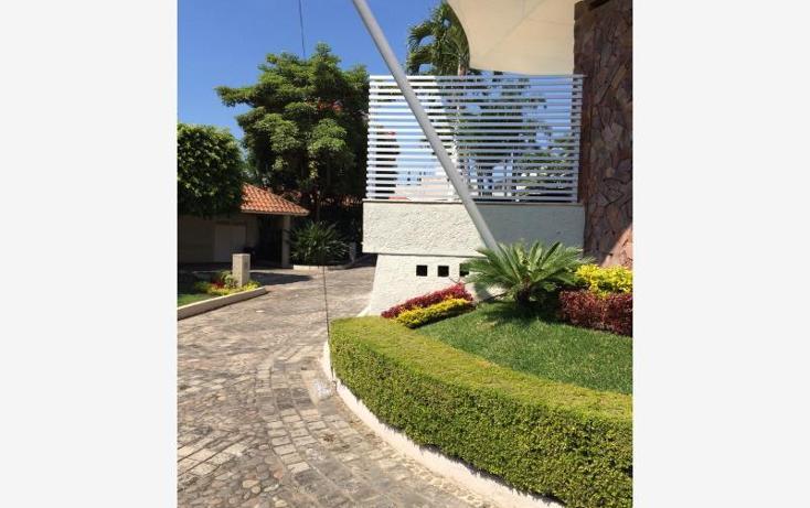 Foto de casa en venta en primera privada de diana 11, delicias, cuernavaca, morelos, 1469725 no 01