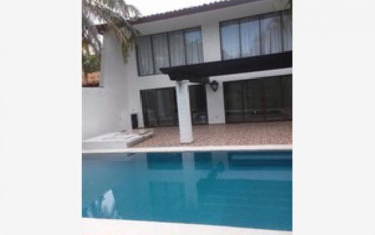 Foto de casa en venta en primera seccion, 3 de abril, acapulco de juárez, guerrero, 1946176 no 01