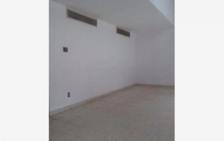 Foto de casa en venta en primera seccion, 3 de abril, acapulco de juárez, guerrero, 1946176 no 04