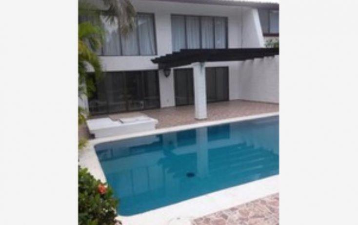 Foto de casa en venta en primera seccion, 3 de abril, acapulco de juárez, guerrero, 1946176 no 06