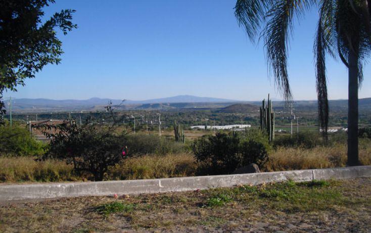 Foto de terreno habitacional en venta en primera sección col hacienda yextho lt 6 mz 4 1a, tenzabhí, tecozautla, hidalgo, 1957562 no 02