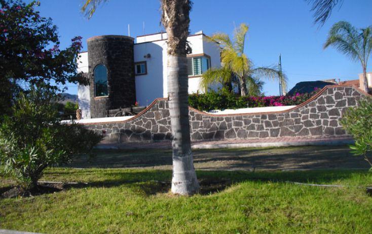 Foto de terreno habitacional en venta en primera sección col hacienda yextho lt 6 mz 4 1a, tenzabhí, tecozautla, hidalgo, 1957562 no 03