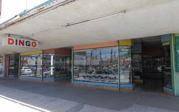 Foto de local en venta en  , primera sección, mexicali, baja california, 1145507 No. 05