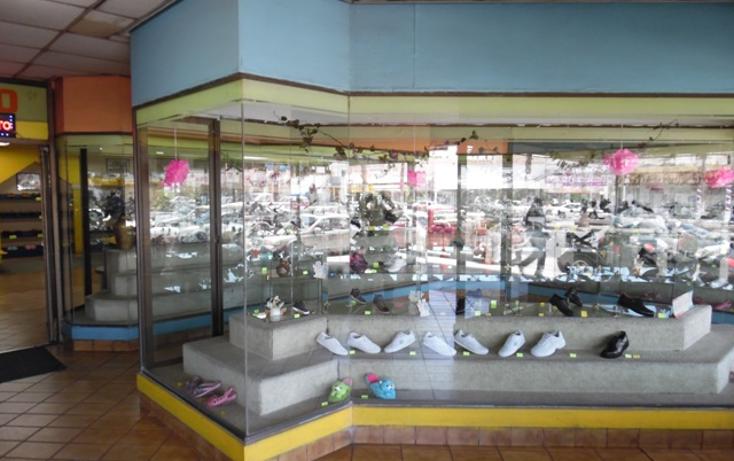 Foto de local en venta en  , primera sección, mexicali, baja california, 1145507 No. 12