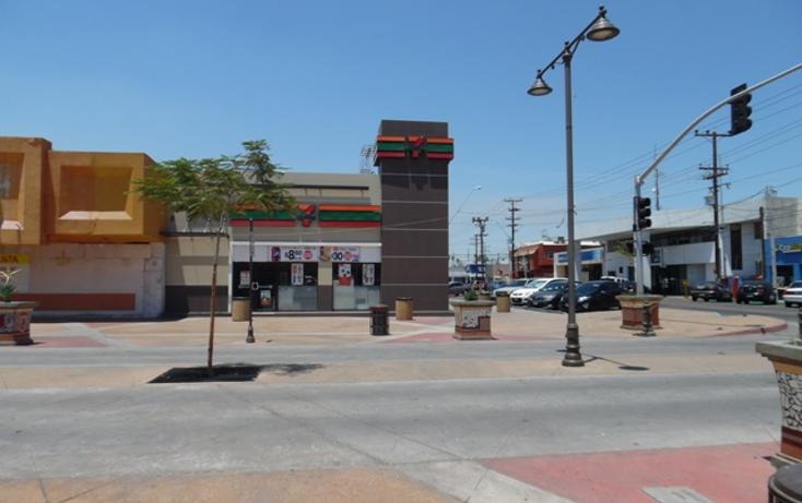 Foto de edificio en venta en  , primera sección, mexicali, baja california, 1334477 No. 03
