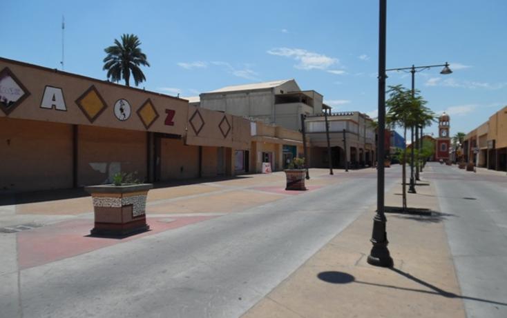 Foto de edificio en venta en  , primera sección, mexicali, baja california, 1334477 No. 04