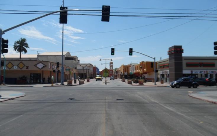 Foto de edificio en venta en  , primera sección, mexicali, baja california, 1334477 No. 05