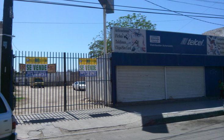 Foto de terreno comercial en venta en, primera sección, mexicali, baja california norte, 1124025 no 01