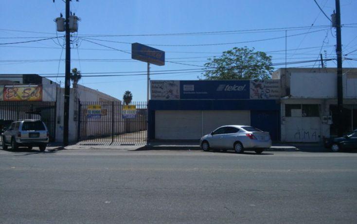 Foto de terreno comercial en venta en, primera sección, mexicali, baja california norte, 1124025 no 02