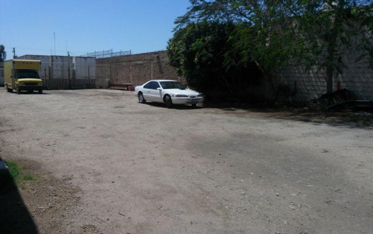Foto de terreno comercial en venta en, primera sección, mexicali, baja california norte, 1124025 no 03
