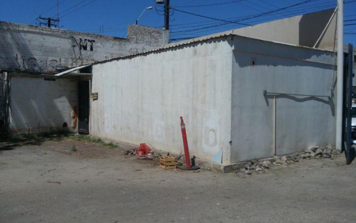 Foto de terreno comercial en venta en, primera sección, mexicali, baja california norte, 1124025 no 04