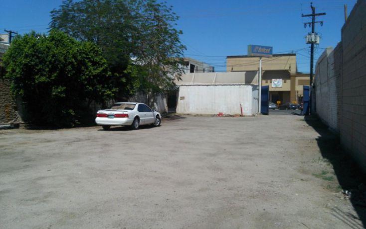Foto de terreno comercial en venta en, primera sección, mexicali, baja california norte, 1124025 no 05
