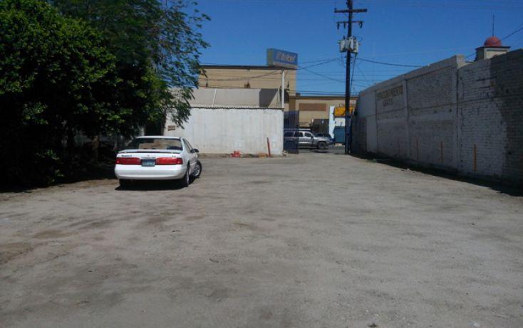Foto de terreno comercial en venta en, primera sección, mexicali, baja california norte, 1124025 no 06