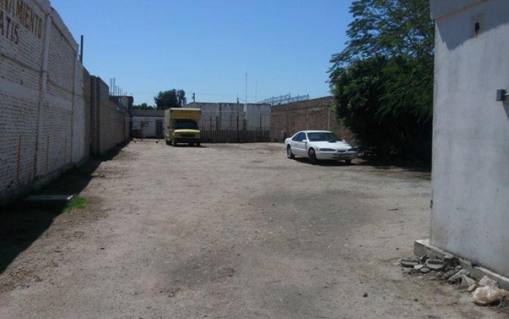 Foto de terreno comercial en venta en, primera sección, mexicali, baja california norte, 1124025 no 07