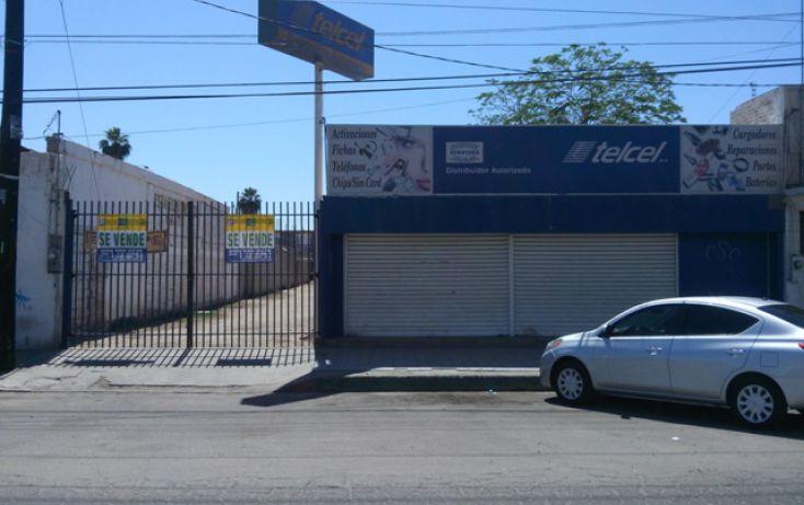 Foto de terreno comercial en venta en, primera sección, mexicali, baja california norte, 1124025 no 10