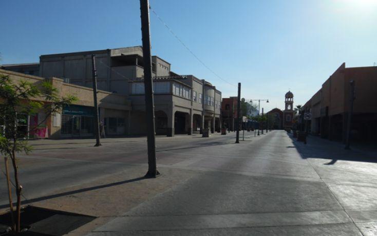 Foto de edificio en venta en, primera sección, mexicali, baja california norte, 1334477 no 02