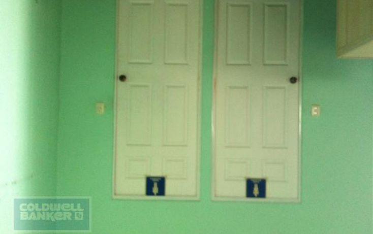 Foto de local en renta en primera sur 528, cozumel, cozumel, quintana roo, 1654015 no 05