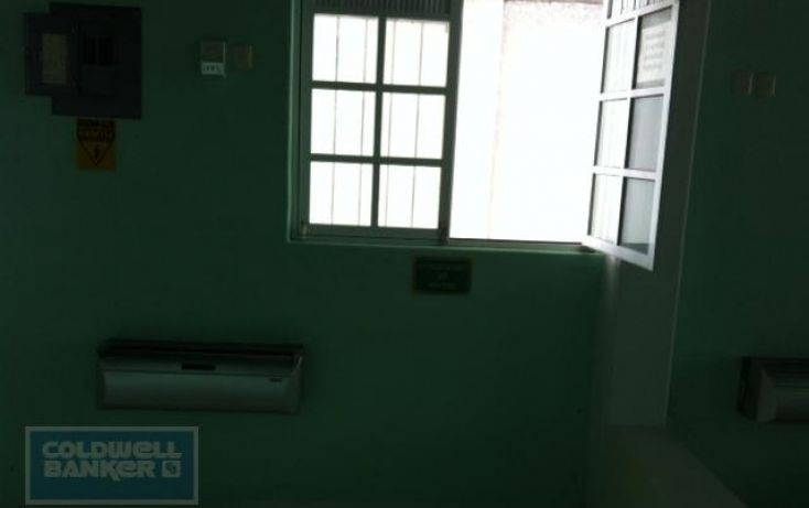 Foto de local en renta en primera sur 528, cozumel, cozumel, quintana roo, 1654015 no 06