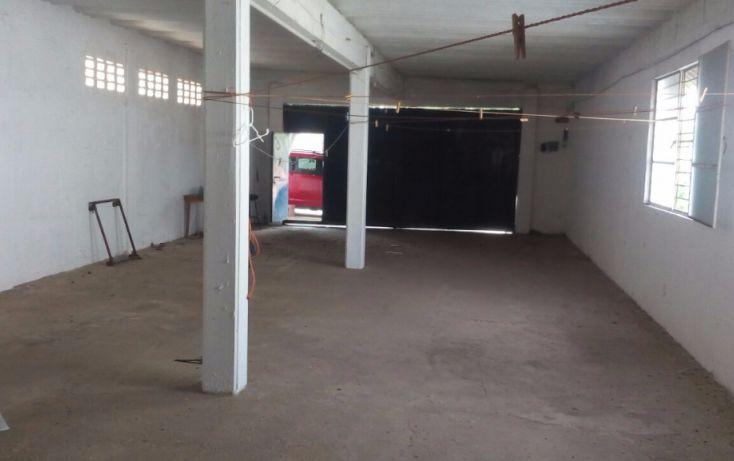 Foto de terreno comercial en renta en, primero, cosoleacaque, veracruz, 1981210 no 04