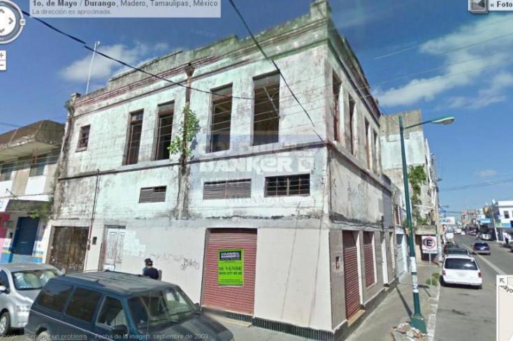 Foto de local en venta en  0, ciudad madero centro, ciudad madero, tamaulipas, 415489 No. 05