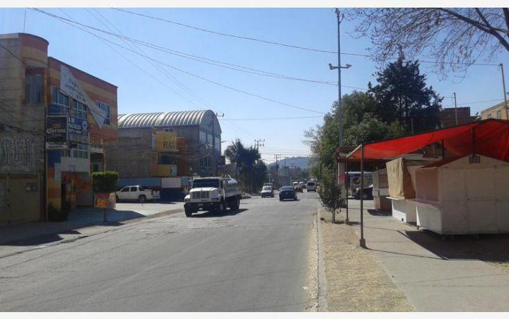 Foto de local en renta en primero de mayo 32, campo 1, cuautitlán izcalli, estado de méxico, 1634904 no 08